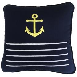 Dekoratif  Marine Yastık